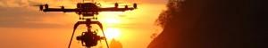 Fluggenehmigung Drohne